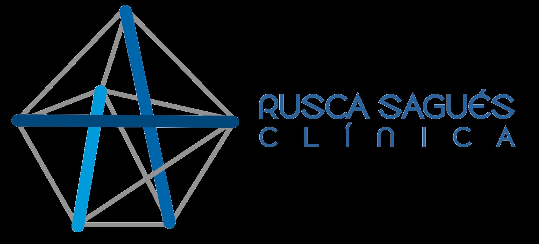 Clínica Rusca Sagués
