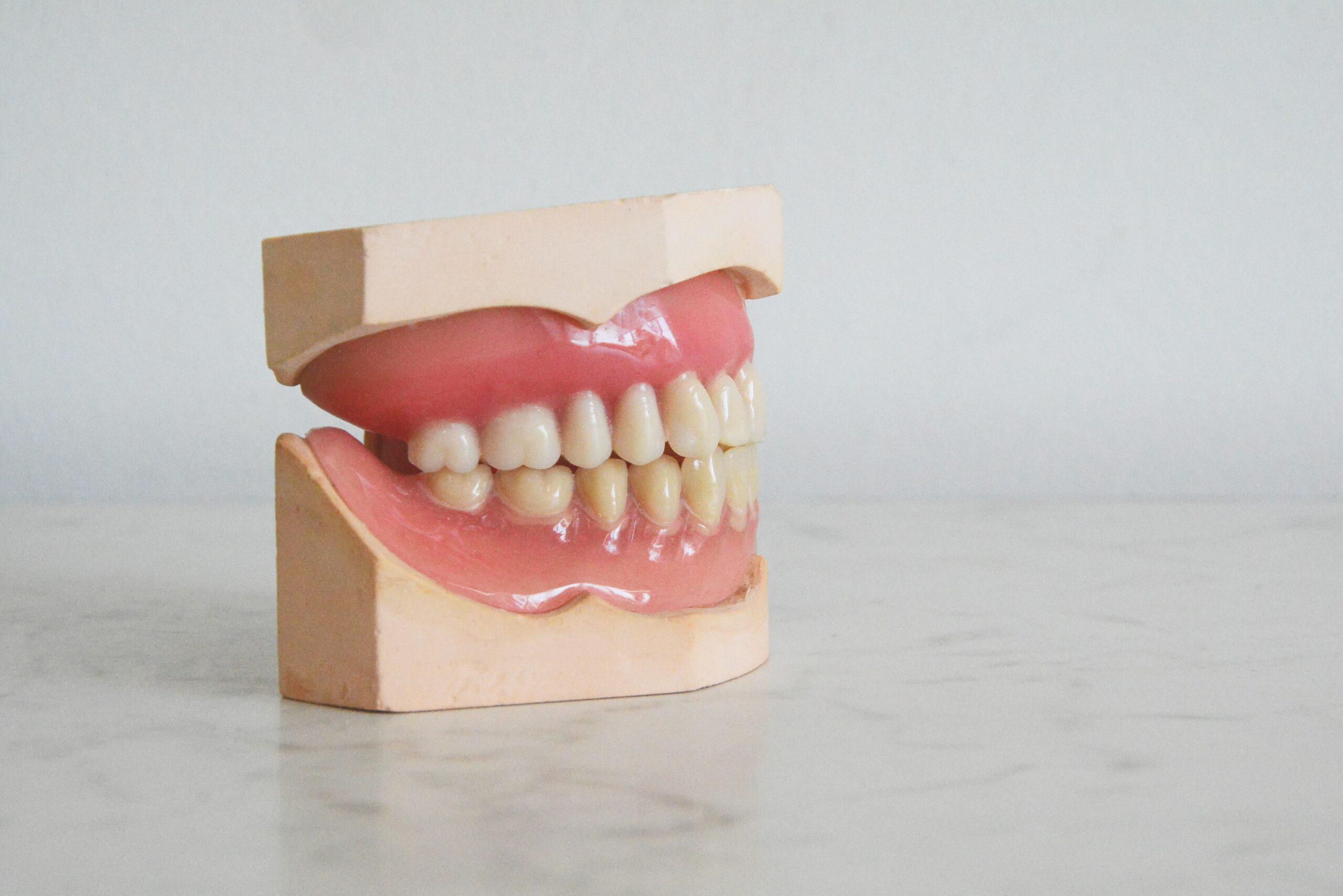 salud-bucal